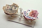 Euro 4 günlük ralliyi sonlandırdı