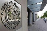 IMF'ye göre Danimarka'da spekülatörler kaybetti