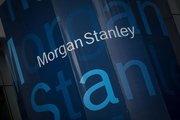 Morgan Stanley'nin karı beklentiyi aştı