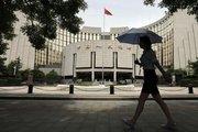 PBOC ters repo işlemi gerçekleştirmedi