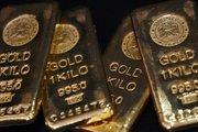 Rusya altın rezervlerini artırdı