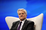 Trichet: Merkez bankaları gevşeme baskına direnmeli