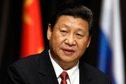 Çin 'Yeni İpek Yolu' projesine hız verdi