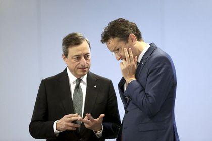 Yunanistan kreditörlerin sabrını zorluyor - Yunanistan'ın kurtarma programı vetosunu bypass çabası, Euro Bölgesi ülkelerinin sabrını zorlamaya başladı