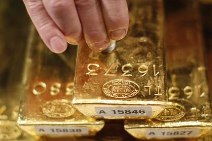 Altın piyasası felç oldu - Altın piyasası, Fed'in bir sonraki hamlesin noktasındaki belirsizlik nedeniyle felç oldu