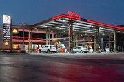 Total Türkiye'deki akaryakıt istasyonlarını satıyor