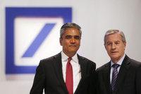 Deutsche Bank maliyet kısıyor