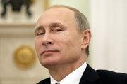 """Putin, Kırım'ın ilhakından """"pişman değil"""""""