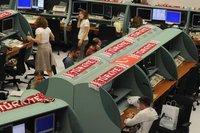 Borsa ilk seansta 86 bin puanı aştı
