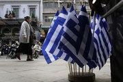 Sterne: Yunanistan'da sermaye kontrolü riski yükseliyor