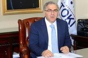 TOKİ Başkanı Turan: İnşaat sektörüne gözümüz gibi bakmalıyız
