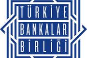 TBB: 1. çeyrekte banka şube sayısı arttı