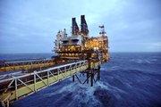 BP'ye hükümet vetosu