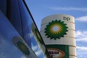 BP beklenenden iyi kar açıkladı