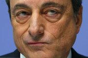 Draghi'nin programı Doğu Avrupa'ya yaradı