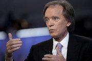 Gross: Fed Haziran'da faiz artırmayacak