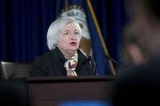 Fed yılın 2. yarısı için kapıyı açık bıraktı