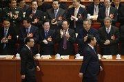 Çinli liderler ekonomiyi desteklemek için kolları sıvadı