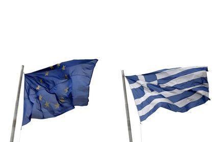 Yeni başlayanlar için Yunanistan temerrüdü