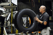 ABD'de ISM imalat endeksi zayıf seyri sürdürdü
