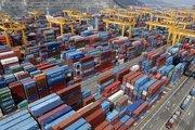G.Kore'nin ihracatı düşüşü 4. aya taşıdı