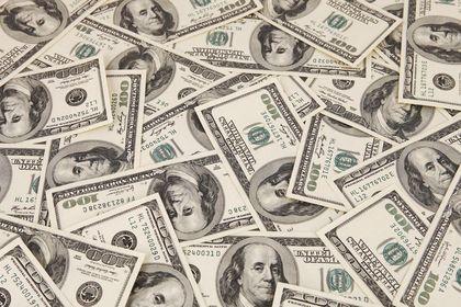 TCMB yabancı para zorunlu karşılıklara faiz ödeyecek