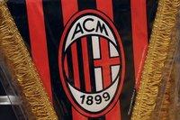 AC Milan'ın satışı doğrulandı