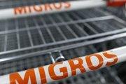 Anadolu EH ve Moonlight Migros'un satışı için süreyi uzattı