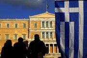 Yunanistan krizi Asya'yı Avrupa'dan uzaklaştırıyor