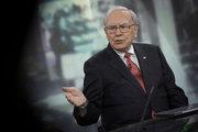 Buffett: Asgari ücret artışı gelir eşitsizliğine çözüm değil