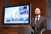 Norveç Fonu'na yeni sermaye transferleri azalıyor