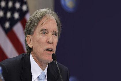 Gross: Boğa piyasası döngüsü sona yaklaşıyor - Fon yöneticisi Bill Gross, hisse senedi ve tahviller için boğa piyasası döngüsünün sona ermek üzere olduğunu söyledi