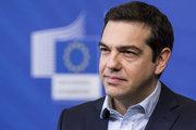İşsizlik verisi Tsipras'a baskıları artırabilir