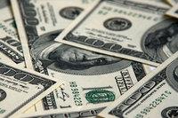 Finans dışı kesimin net döviz açığı arttı