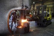 ABD'de fabrika siparişleri beklenenden fazla yükseldi