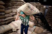 Gelişen ekonomiler artık daha dirençli