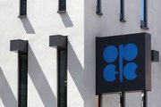 OPEC: Petroldeki düşüşte spekülasyon etkili