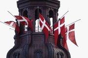 Danimarka AB Bankacılık Birliği'ne üye olacak