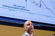Gundlach: Fed faizi bu yıl artırmayabilir