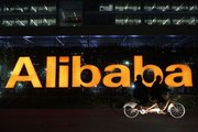 Alibaba'nın yavaşlama maliyeti 70 milyar $