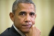 Obama: Sünni aşiretleri daha aktif hale getirmeliyiz