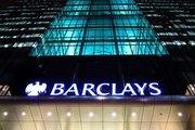 Barclays: BOJ gelecek yıl ek genişlemeye gider