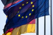 Almanya'da yatırım ve tüketim arttı