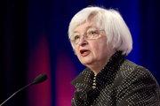 Fed/Yellen: Bu yıl gerçekleşecek bir faiz arttırımı uygun