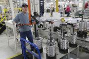 ABD, GSYH hesaplama yöntemini değiştirmeye hazırlanıyor