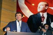 Zeybekci: Bir daha asla kriz olmayacak