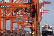 Japonya'nın ihracatı tahminleri aştı