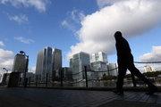 Traderlar Avrupa bankalarında ralli sinyali veriyor