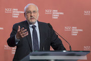 Stiglitz: Küreselleşme eşitsizliği artırdı