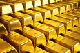 Altının kilogramı 101 bin 100 liraya yükseldi